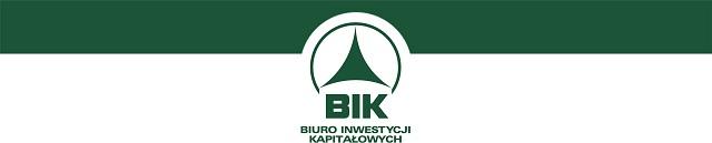 Sukces oferty publicznej BIK S.A.