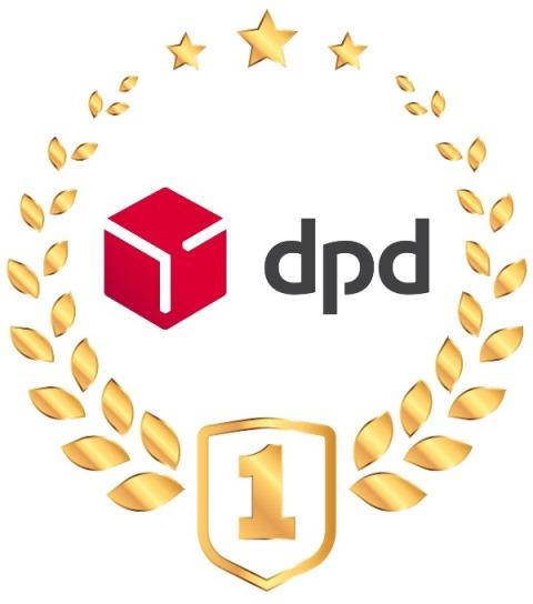 Najlepszy dostawca według konsumentów i Ceneo.pl