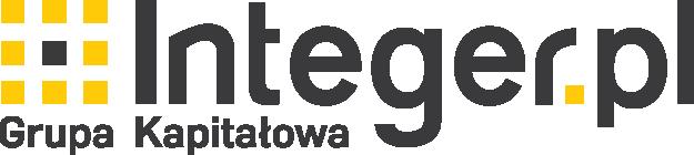 Grupa Integer.pl w III kwartale 2016r.