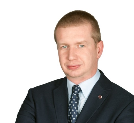 Sytuacja polskich przewoźników na rynkach wschodnich