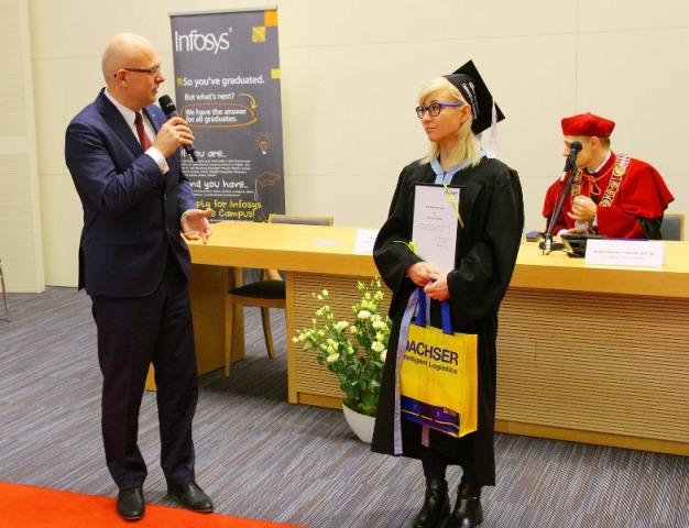 Partner Roku Uniwersytetu Łódzkiego