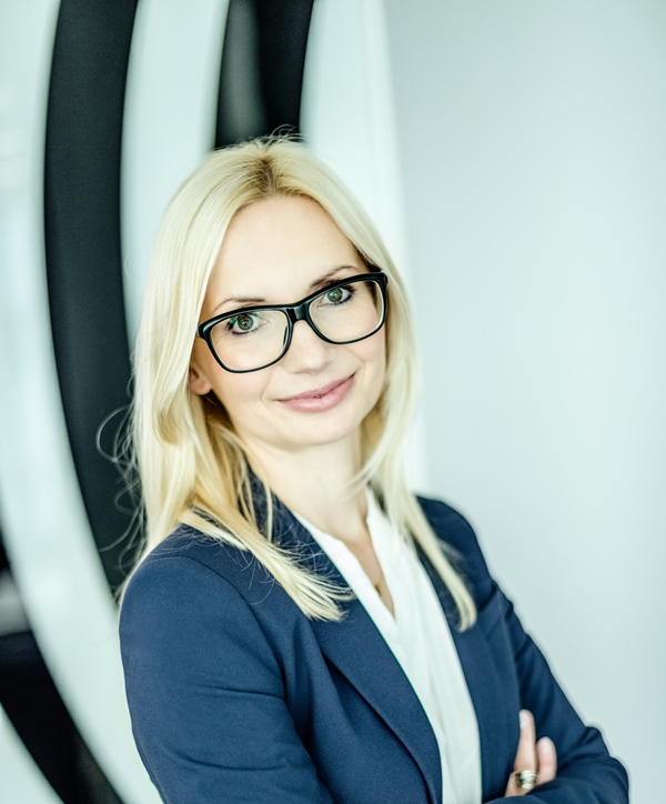 Rynek nieruchomości handlowych w Polsce