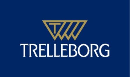 Trelleborg zapowiada wzrost cen opon
