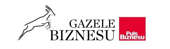 Seifert Polska dołączył do grona Gazel Biznesu 2016!