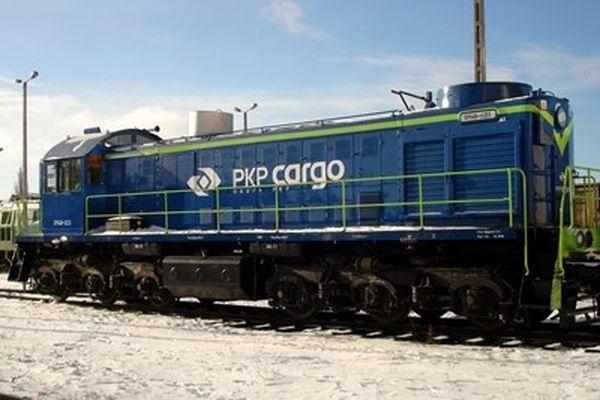 PKP CARGO pomaga walczyć z zimą