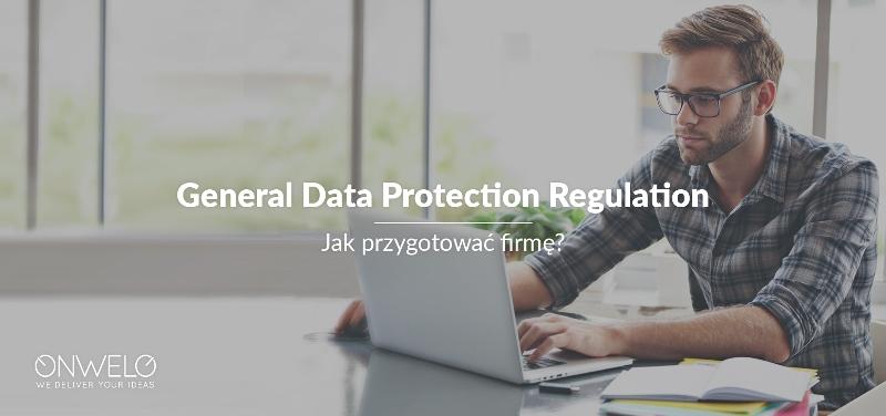 Niedostateczna ochrona danych będzie bardzo kosztowna