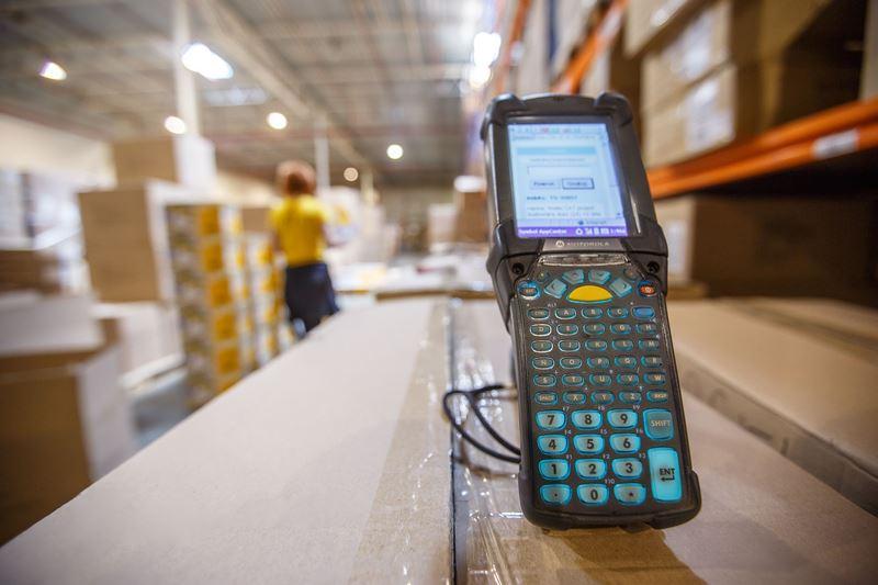 Usprawnienia zwiększające wydajność e-sklepów