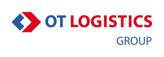 Umowa z bankami na finansowanie OT Logistics S.A.