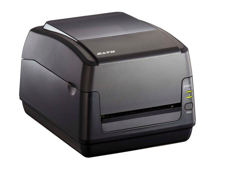 Nowa drukarka z gwarancją wysokiej wydajności