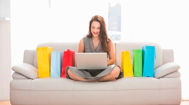 Co czeka sklepy internetowe po Walentynkach