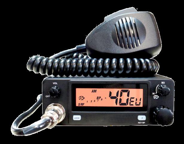 Co warto wiedzieć o CB radiu?