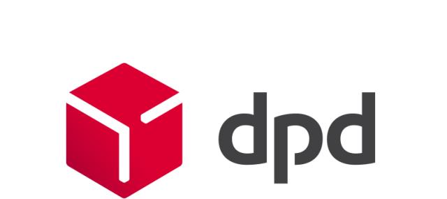 DPD Polska wspiera przedsiębiorczość