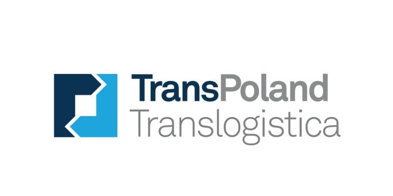 Translogistica Poland w Warszawie