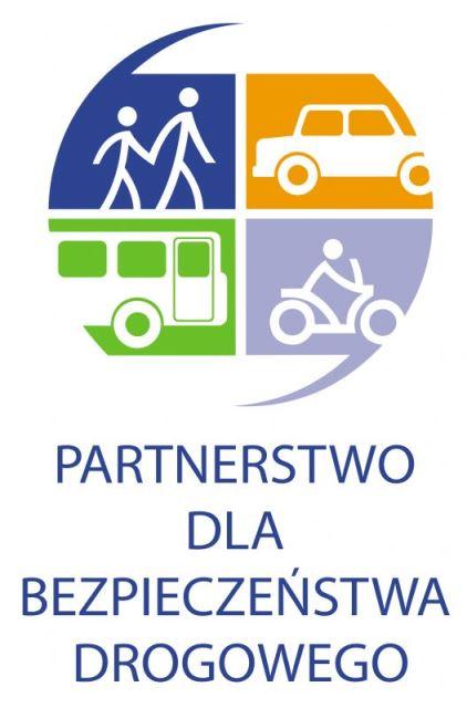 Stowarzyszenie Partnerstwo dla Bezpieczeństwa Drogowego