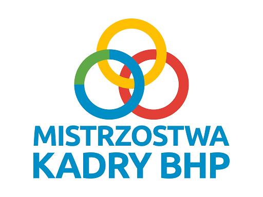 Trzecia edycja Mistrzostw Kadry BHP