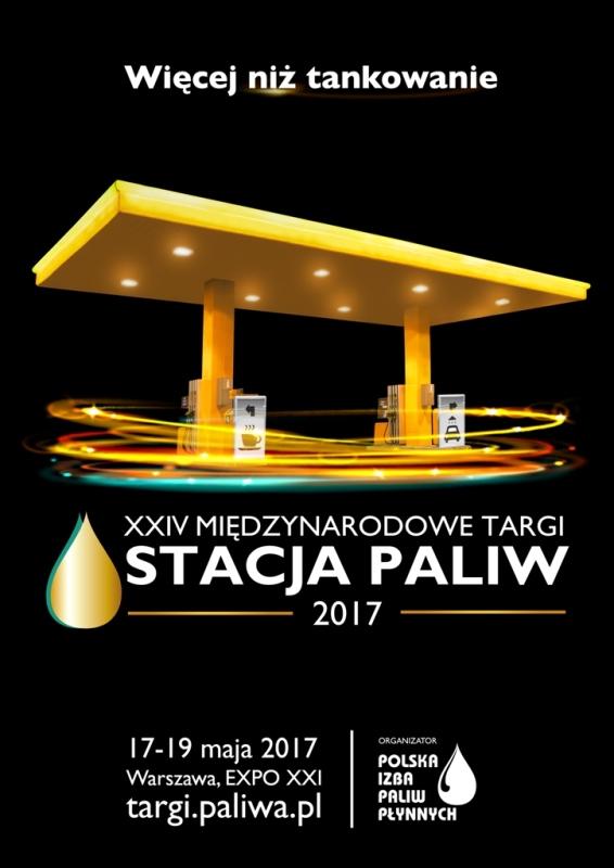 O paliwach w Warszawie