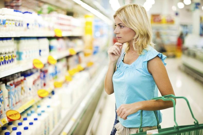 Kluczowe czynniki w spożywczych łańcuchach logistycznych