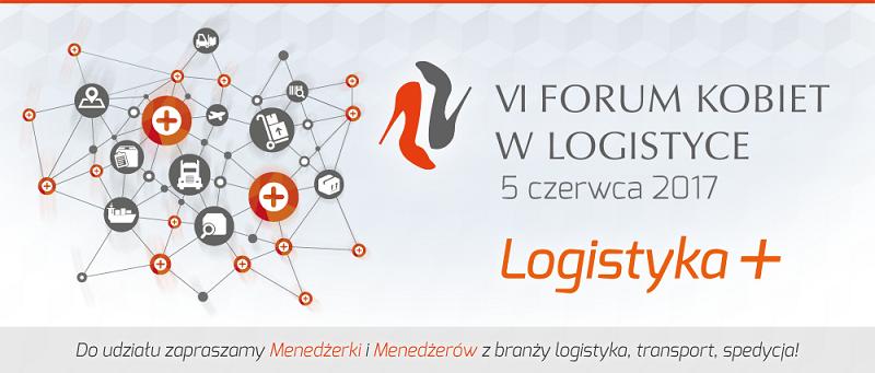Forum Kobiet w Logistyce