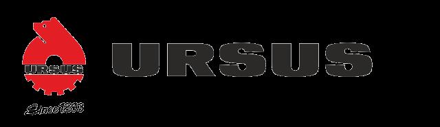 Pojazdy URSUSA ponownie w grze