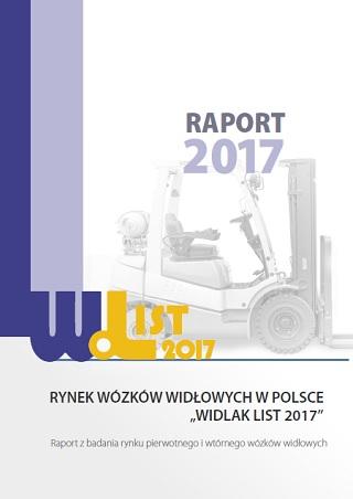 Widlak List 2017
