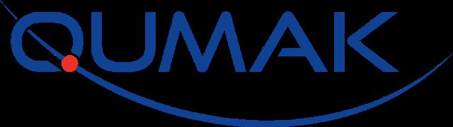 Qumak z kontraktem na usługi serwisowe