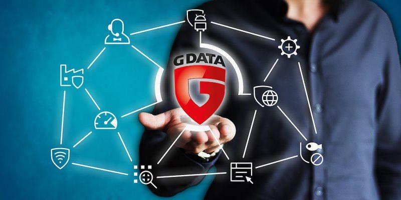 Zabezpieczenia IT wspierające administratorów danych