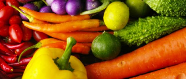 Zmiany w eksporcie żywności do USA