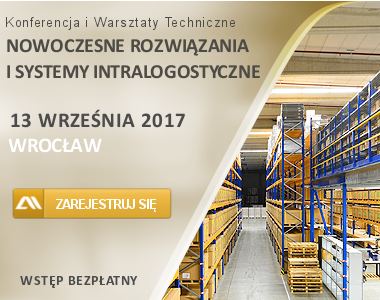 Bezpłatne Warsztaty oraz Konferencja Techniczna we Wrocławiu