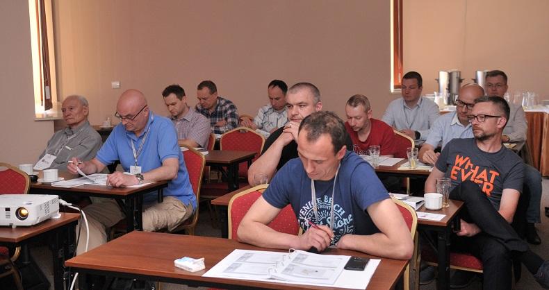 PRSES_szkolenie-uczestnicy