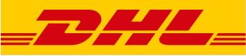 Podwyżki w DHL Express