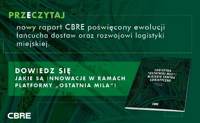 Ewolucja logistyki miejskiej w dobie e-commerce