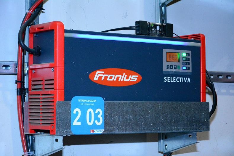 Fronius_prostownik selectiva_FM Logistic_03