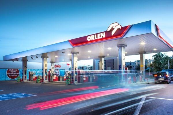 ORLEN wprowadza carsharing