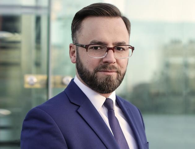 Cresa otwiera drugie biuro w Polsce