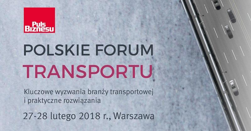 Kluczowe wyzwania branży transportowej