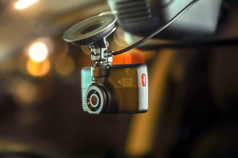 Wideorejestrator – gadżet, czy as w rękawie kierowcy