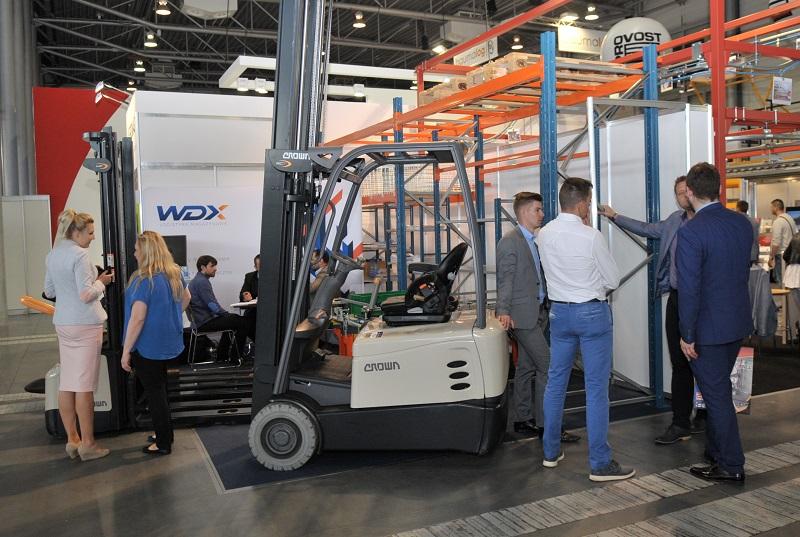 Wezwanie na akcje WDX S.A.