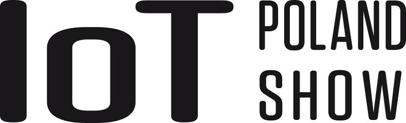 IoT Poland Show_logo_20171214