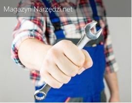 Magazyn Narzędzi.net