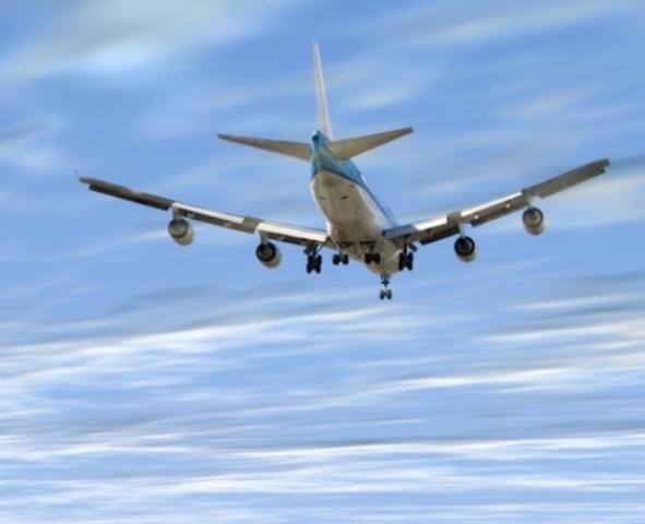 Enter Air z TUI Poland