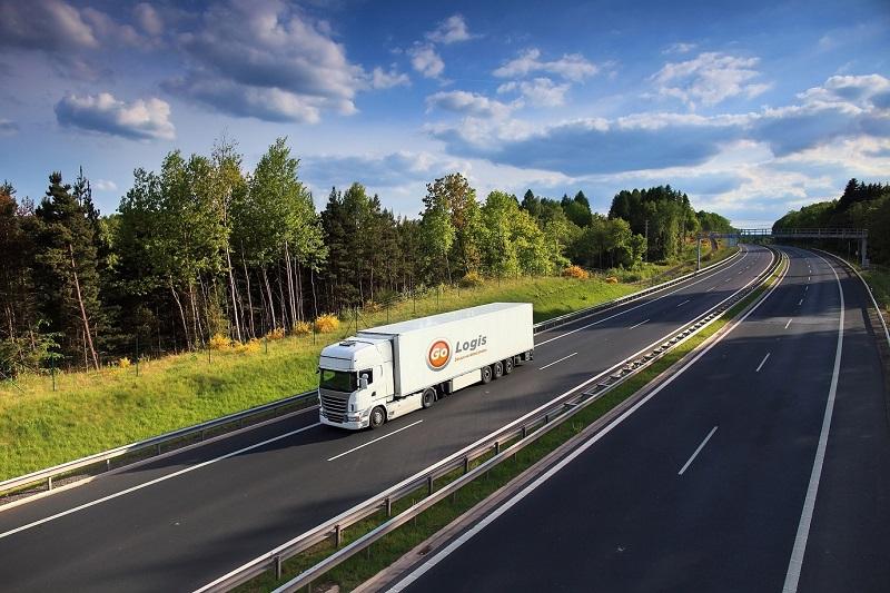 Duży potencjał w transporcie krajowym