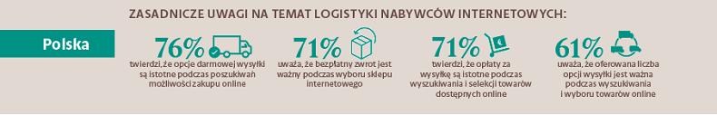 20180207-info-polska