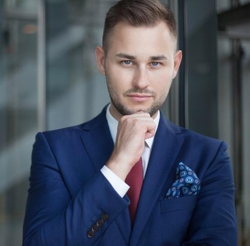 Dlaczego polski rynek jest atrakcyjny dla branży e-commerce?