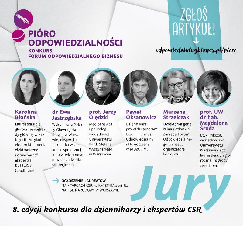 pioro-odpo2018-banner-z-jurorami