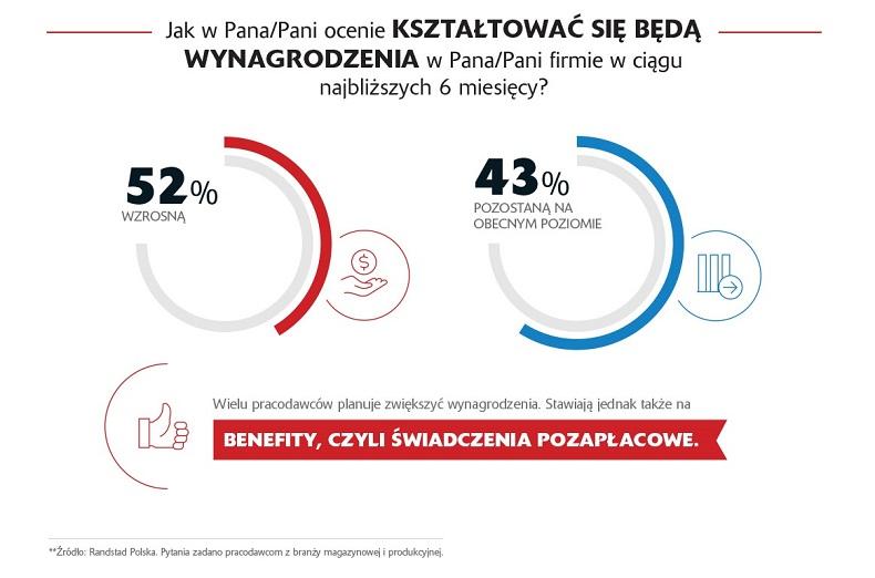 Log4_Raport_SEGRO_Randstad_infografika-2