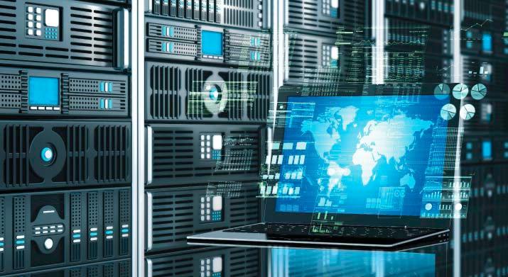 Nowe rozwiązania w obszarze cyberbezpieczeństwa