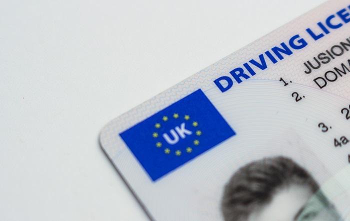 Procedury przy utracie lub uszkodzeniu karty kierowcy