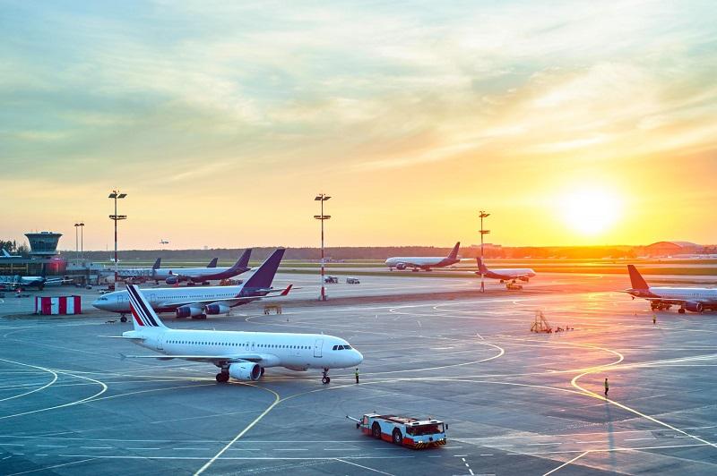 Powstał oddział do zwalczania cyberzagrożeń w lotnictwie