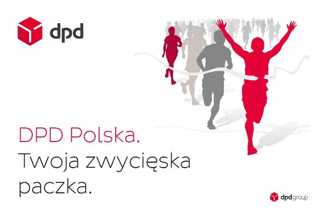 Partnerstwo z Fundacją Maraton Warszawski