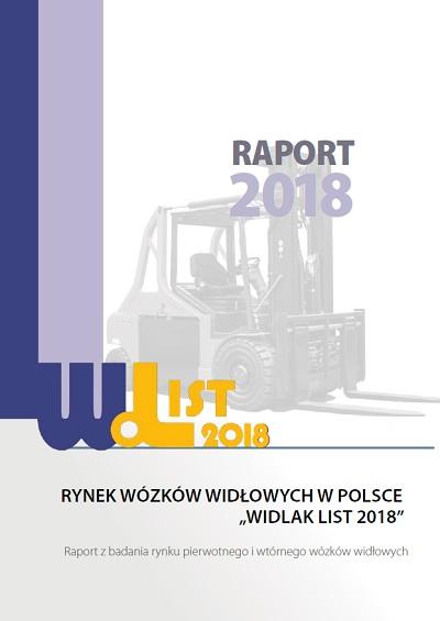 Widlak List 2018